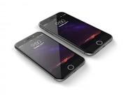 Eva Sành điệu - iPhone 7 đẹp mê ly, giắc cắm tai nghe đã biến mất