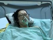 Tin tức - Mẹ từ chối điều trị ung thư để giữ con: Bác sĩ đã khóc với ca mổ đặc biệt này