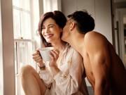 Eva Yêu - Nghe chàng kể về khoảnh khắc nàng quyến rũ nhất