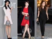 Làng sao - Yoona (SNSD) đáng yêu như