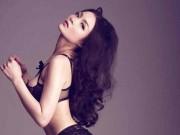 Oái oăm - Ngắm ảnh bikini nóng bỏng của thí sinh Hoa hậu VN 2016