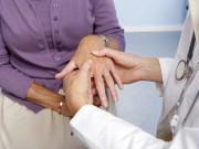 Tin tức sức khỏe - Ngăn bệnh khớp tái phát - Khó hay dễ?