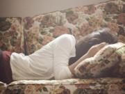 Eva Yêu - Nữ sinh 21 tuổi hoảng loạn vì lỡ mang bầu