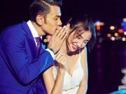 Eva Yêu - Những lời khuyên cho hôn nhân chớ dại nghe theo