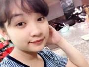 Tin tức - Nữ sinh xinh đẹp 3 ngày mất tích vẫn chưa có tin tức