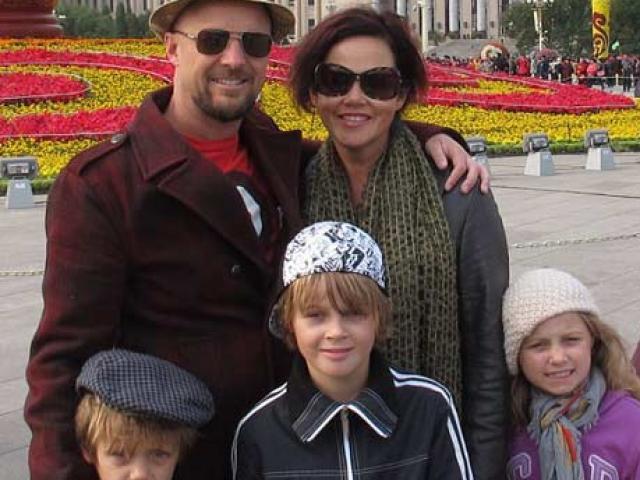 2 năm sau vụ máy bay MH17: Người nhà vẫn trầm cảm nghiêm trọng sau thảm kịch