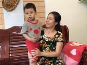 Tin tức cho mẹ - Mẹ Sài Gòn chia sẻ kinh nghiệm giúp con ăn ngon, ít ốm nhàn tênh