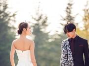 Eva Yêu - Những điều người chồng nào cũng muốn vợ dừng ngay lại trong hôn nhân