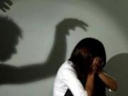 Tin tức - Thiếu nữ 15 tuổi mang thai vì bị cưỡng hiếp nhiều lần