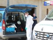 Tin tức - Mẹ và 3 con gái bị đâm bằng dao vì... mặc quần short ngắn ở Pháp