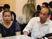 Tin tức - Mổ nhầm chân ở BV Việt Đức: 'Mong lãnh đạo kỷ luật nhẹ vì bác sĩ còn cả một tương lai'