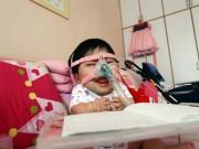 Tin tức - Thiếu nữ 'mắc kẹt' trong thân hình đứa trẻ qua đời trước sinh nhật lần thứ 18