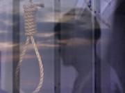 Tin tức - Cãi nhau với vợ, chồng treo cổ tự tử trong phòng ngủ