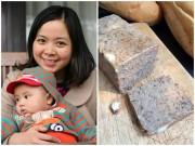 Bếp Eva - Nữ giảng viên đại học bật mí cách làm pate bằng nồi cơm điện