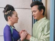 Làng sao - Ca sĩ Như Quỳnh ngẫu hứng hát mộc cùng
