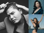 Tin tức thời trang - Nhiếp ảnh gia Nick Nguyễn: 'Với tôi từng bức hình là từng tác phẩm nghệ thuật'