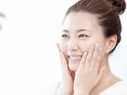 Làm đẹp mỗi ngày - Bí mật làn da trong mướt của phụ nữ Hàn Quốc