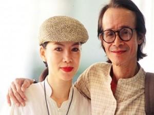 Nhạc sĩ Trịnh Công Sơn đã chấm Hoa hậu như thế nào?