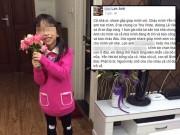 Làm mẹ - Hai bé gái Hà Nội 10 tuổi lập mưu 'bỏ nhà', mẹ tưởng bắt cóc, náo loạn facebook