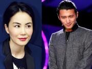 Eva tám - Vương Phi, Tạ Đình Phong, Trương Bá Chi và chuyện vợ cũ, người mới khiến chúng ta phải suy ngẫm