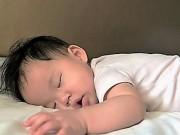 Sức khỏe - Trẻ ngủ sớm giảm nguy cơ béo phì