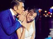 Eva Yêu - 5 kiểu đàn ông ai cũng muốn lấy làm chồng