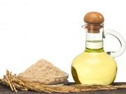 Bếp Eva - Chọn dầu ăn theo khuyến nghị của chuyên gia