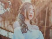 """Clip Eva - Video: Elly Trần gây xúc động với bản cover """"Gặp mẹ trong mơ"""""""
