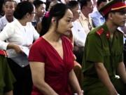 Làng sao - 'Hoa hậu quý bà' Trương Thị Tuyết Nga lãnh án 15 năm tù