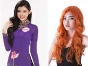 Thời trang - Next Top Model 2016: Vỡ mộng hoa hậu, cô gái 19 tuổi thay đổi chóng mặt