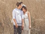Eva Yêu - 9 suy nghĩ 'quái' nhất về đám cưới
