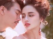 """Eva Yêu - Không dám cưới vì sợ bạn trai """"yếu"""" quá"""