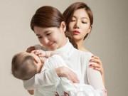 Xem & Đọc - Nhiều vấn nạn gia đình bị