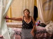 Tin tức - Cận cảnh cuộc sống của những gái mại dâm hết thời ở Mexico