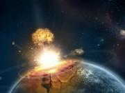 Tin tức - Nếu 29/7 không phải Ngày tận thế, Trái Đất sẽ diệt vong khi nào?