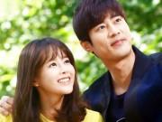 """Xem & Đọc - """"Cô dâu vàng"""" Lee Young Ah và hành trình làm lại cuộc đời"""