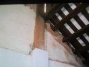 Tin tức - Vụ trộm bí ẩn giữa ban ngày và nỗi lo cho ngôi đình cổ tại Hà Nội