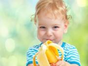 Tin tức cho mẹ - Đừng để con nhẹ cân, chậm tăng cân!