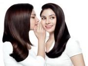 Làm đẹp - Tuyệt chiêu giúp tóc nhanh dài với 5 mẹo đơn giản
