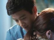 Chuyện tình bác sĩ tập 13: Kim Rae Won công khai tình cảm với Park Shin Hye