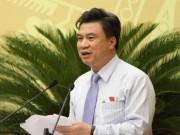 Tin tức - Hà Nội: Chính thức tăng học phí lên 80.000 đồng/tháng