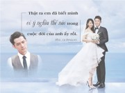 Làng sao - Đám cưới Lâm Tâm Như - Đám cưới ngôn tình, đám cưới cho tình bằng hữu