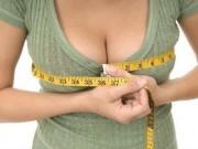 Làm đẹp - Bữa sáng dành riêng cho ngực lép muốn tăng size nhanh chóng