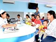 Tin tức - Đừng để trẻ bị biến chứng nặng dẫn đến tử vong chỉ vì chảy máu cam