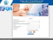 Đăng ký tiêm 4.000 liều vắc xin dịch vụ vào 9 giờ sáng ngày 4/8
