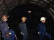Tin tức - Nổ ở lò than ở Quảng Ninh, 3 công nhân thương vong