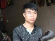 Tin tức - Sập nhà ở Hà Nội: 'Chỉ chậm một tích tắc nữa là tôi bị chôn vùi trong đống đổ nát'