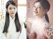 Xem & Đọc - Tuyển tập phim Hàn không xem