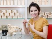 Làm đẹp mỗi ngày - Gold Linh Sam - Bí quyết làm đẹp từ củ nhân sâm của phụ nữ châu Á