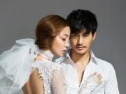 Eva Yêu - Chồng sắp cưới tát nổ đom đóm mắt chỉ vì đòi chụp ảnh đắt tiền